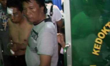 Mahasiswa Tersangka Pembunuhan Dosen UMSU Dipecat
