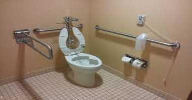 Berlibur ke Empat Negara Ini? Pahami Aturan Toiletnya