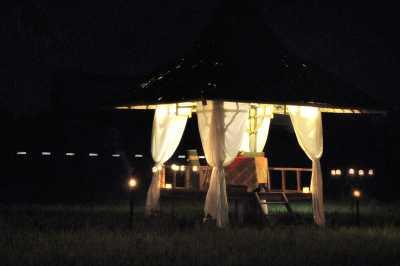 3 Trip Romantis di Yogyakarta