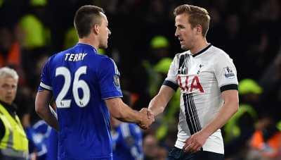 Leicester Fantastis, Spurs Masih Harus Belajar