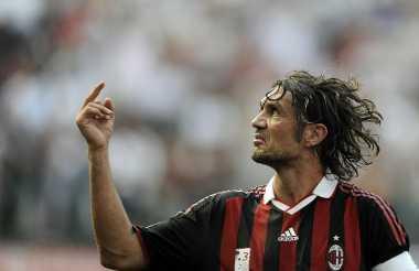 Boban: Legenda AC Milan Patut Dijadikan Pelatih Baru