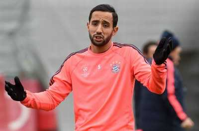 Korban Kedatangan Hummels ke Bayern