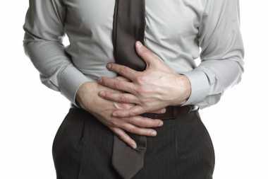 Kenali Gejala Penyakit Kandung Empedu