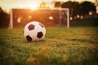 Laga FC Kembali Jadi Klub Nomaden