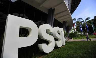 Hot Soccer: PSSI Bergulir Sebentar Lagi