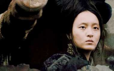 Ching Shih, Pelacur dan Ratu Perompak Bergelar Bangsawan