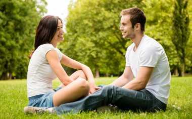4 Kalimat Membuat Pernikahan Selalu Manis
