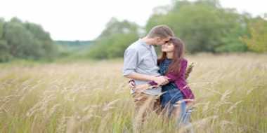 Sebelum Kencan dengan Suami, Ikuti 4 Petunjuk Ini