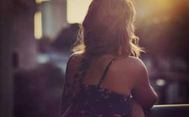 Cinta Ditolak, Lakukan 3 Hal Ini agar Tak Sakit Hati