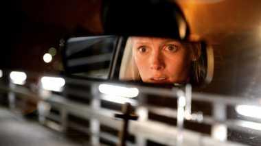 Absolution, Drama Mengharukan dari Finlandia