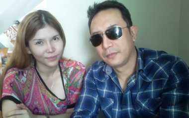 TOP GOSSIP #4: Dimediasi, Kekasih Sonny Tulung Cabut Laporan