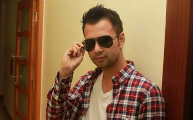"TOP GOSSIP #8: Raffi Ahmad Ikut Buat Channel di ""Youtube"""