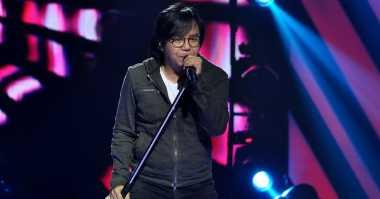 TOP GOSSIP #9: Tim Ari Lasso Siap Mental Jelang Live Show TVI