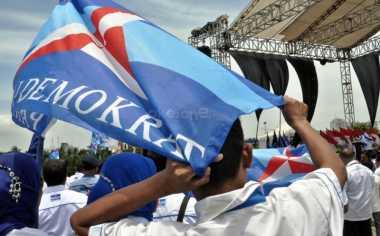 Demokrat Siapkan Tour De Papua