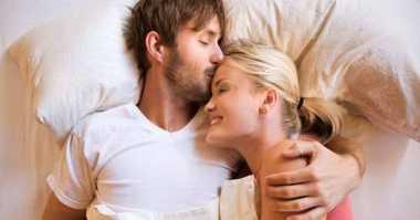 HOT THREAD (5): Wahai Para Istri, Pastikan Kamu Punya Enam Jurus Ini Agar Suami Tak Selingkuh