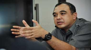 Ini Harapan Bupati Tangerang pada Polda Banten