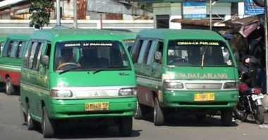 Warga Pedalaman Biak Butuh Sarana Angkutan
