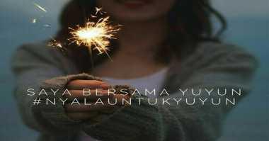 Pemerkosaan Yuyun oleh 14 Orang Adalah Kejahatan Kemanusiaan