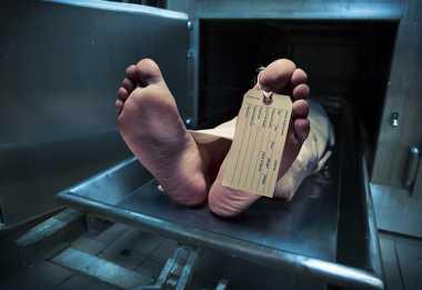 Polisi Autopsi Amokrane Sabet Tanpa Persetujuan Konsulat Perancis