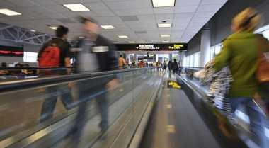 Bandara Bali Ditutup, Pariwisata Indonesia Gerak Cepat