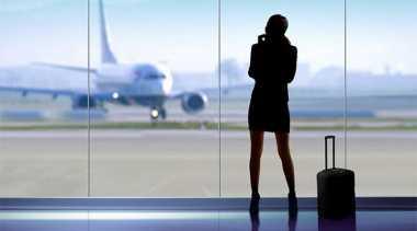Penutupan Bandara Bali Demi Keselamatan Lho