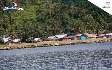 Long Weekend di Aceh, Pantai Iboih Bisa Jadi Rekomendasi