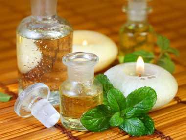 Ramuan Alami untuk Mengobati Sakit Telinga