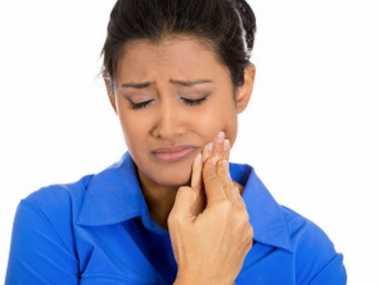 Cegah Gigi Berlubang dengan 5 Cara Jitu