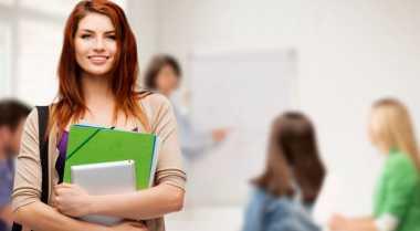 Pilih Jurusan Kuliah Tak Seperti Pilih Jodoh
