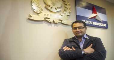 Kondisi Pendidikan Indonesia Siaga I