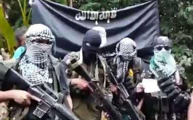 Pascapembebasan 10 WNI, Abu Sayyaf Lepas Satu Sandera Lagi