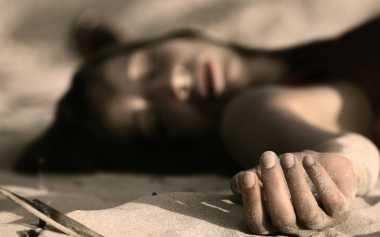 Kasus Pemerkosaan Yuyun Turut Disoroti Media Asing