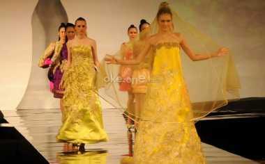 Celebes Beauty Fashion Week Siap Menggebrak Makassar