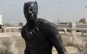 TERHEBOH: 5 Fakta Menarik Black Panther