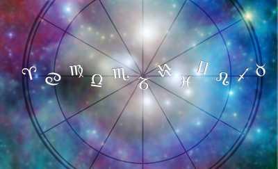 ZODIAK KAMIS: Capricorn-Aquarius