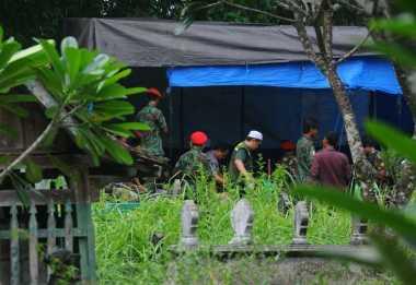 Kasus Siyono, Rekam Jejak Anggota Densus Jadi Pertimbangan Putusan Sidang