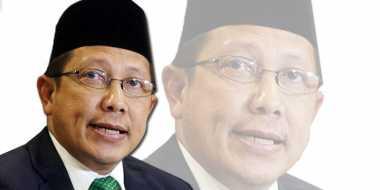Menteri Agama Imbau Pengurus Rohis Jauhi Sikap Intoleran