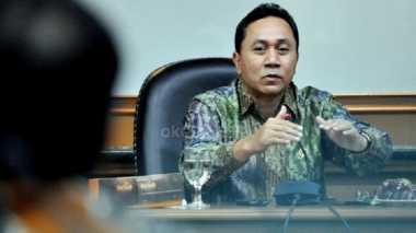 Ketua MPR Minta Hentikan Kegaduhan soal Pembebasan Sandera