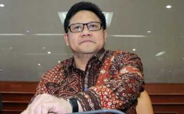 Cak Imin Gelar Nusantara Mengaji di Seluruh Pelosok Indonesia