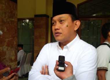PKB Pastikan Belum Usung Calon Gubernur DKI Jakarta