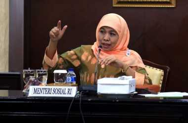 Yuyun Diperkosa 14 Orang, Muslimat NU Sorot Fenomena Perilaku Masyarakat