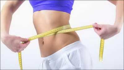 3 Makanan Berlemak untuk Bakar Kalori Lebih Cepat