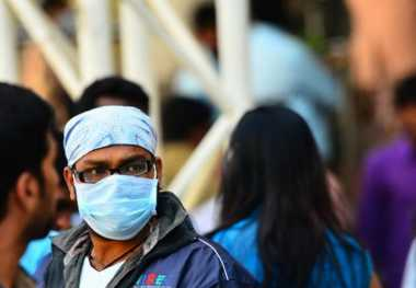 Liburan ke Singapura, Waspada Bahaya Flu Singapura