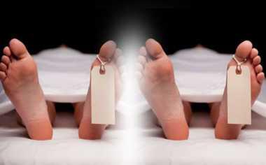 Yudianto Tega Bunuh Ibu & Anak karena Motif Asmara