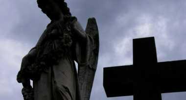 Universitas Spanyol Wajibkan Mahasiswanya Ikut Kelas Pengusiran Setan