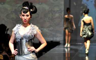 Dorong Potensi Daerah, Kemenpar Dukung Celebes Beauty Makassar