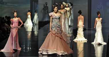 Ini Strategi Menyukseskan Gelaran Celebes Beauty Makassar