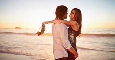 3 Kiat Kencan Aman saat Proses Perceraian