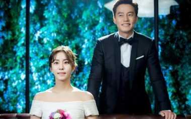 Lee Seo Jin Tak Tahu Uee Sudah Punya Pacar