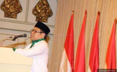Gerakan Nusantara Mengaji Bertujuan untuk Kesejahteraan Bangsa